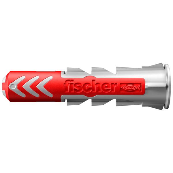 DuoPower 5 x 25 100 Stück