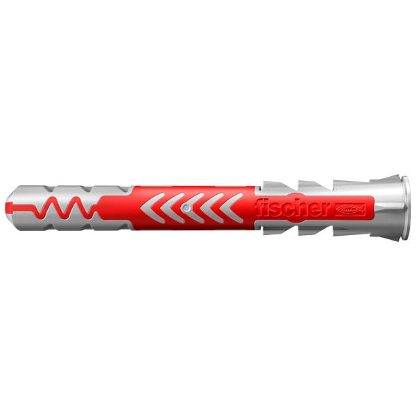 DuoPower 10 x 80 25 Stück